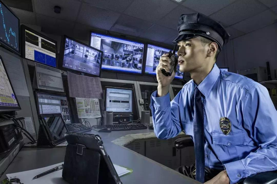 7月1日,北京市部分区域实施无线电管制
