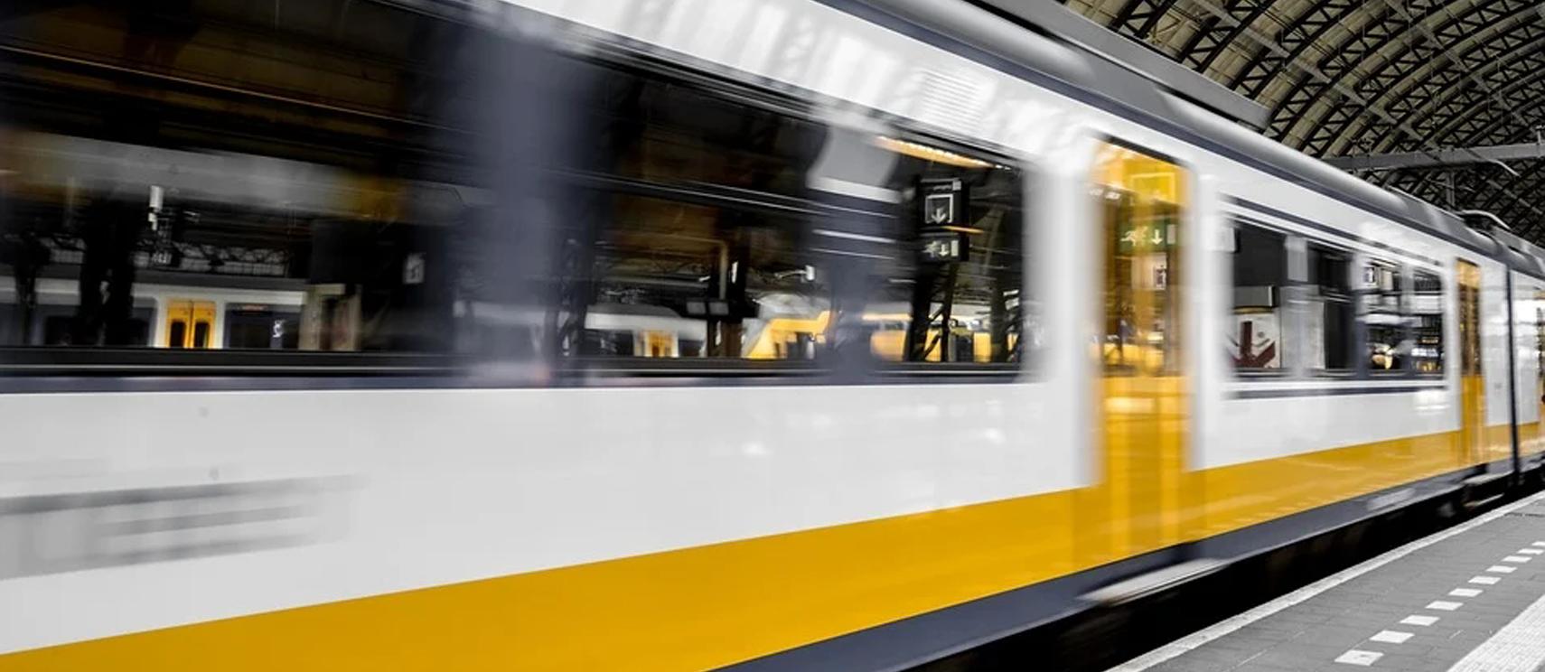 铁路亚博体育苹果下载地址_轨道交通无线对讲系统解决方案