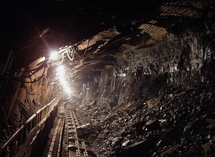 煤矿用亚博体育苹果下载地址
