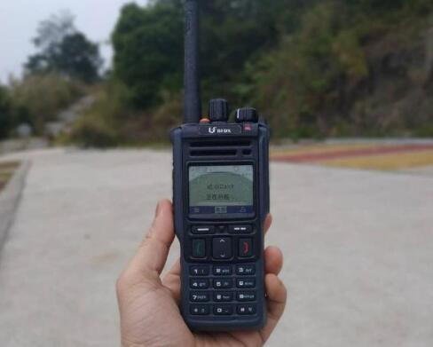 安徽:取得无线电频率使用许可后超过2年不使用 将予以收回